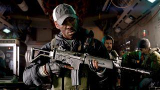 Black Ops Cold War Beta Pre Loads Start Times Launch Unlocks And More Gamesradar