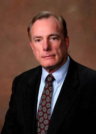 SpaceDev Founder Jim Benson Dies at 63
