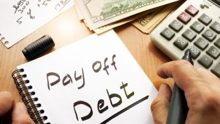 How to consolidate debt and pinpoint the right approach for you