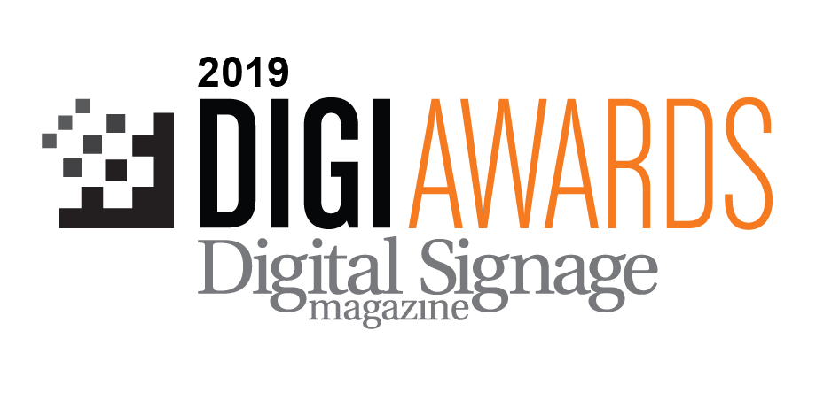 DIGI Awards 2019 Open for Entries | AVNetwork