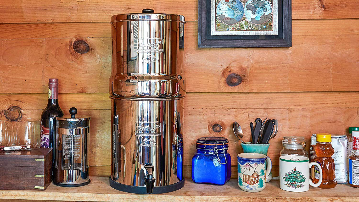 The best water filter jugs 2019 | T3