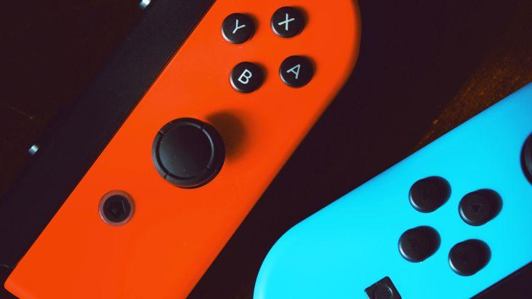 Nintendo Switch 2 Release Date
