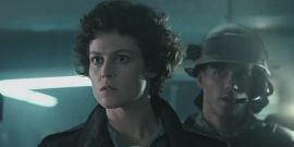 The 10 Best Female Characters In Sci-Fi Movies, Including Ripley