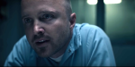 Breaking Bad's Aaron Paul And Octavia Spencer Get Intense For Apple TV+'s Truth Be Told Trailer