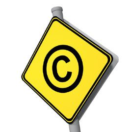 Top 10 Ways 21st-Century Schools Can Protect Themselves from Copyright Violation