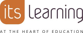 Texas Adds itslearning to Statewide Approved List of Learning Management Systems
