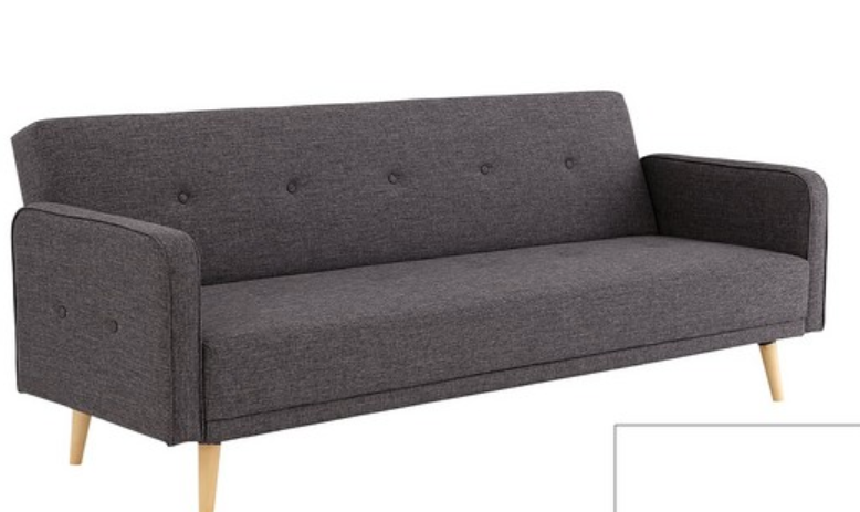 Cool Sofa Bed Sales Here Are All The Offers From Our Fave Gmtry Best Dining Table And Chair Ideas Images Gmtryco