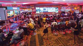 Odds Favor More Video Expansion at the New Maryland Live! Casino