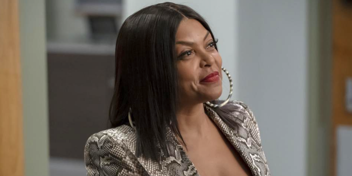 empire cookie taraji p henson fox