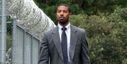 Michael B. Jordan's Next Film Just Landed A New Release Date Following Delays