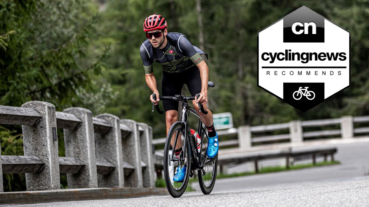 mens GIRO D/'ITALIA Cycling bib shorts  Strap shorts Bicycle clothes shorts