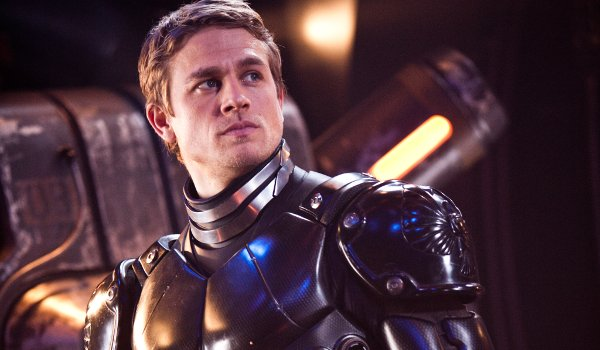 charlie hunnam raleigh becket pacific rim