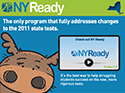 NY state exam practice updated for 2011