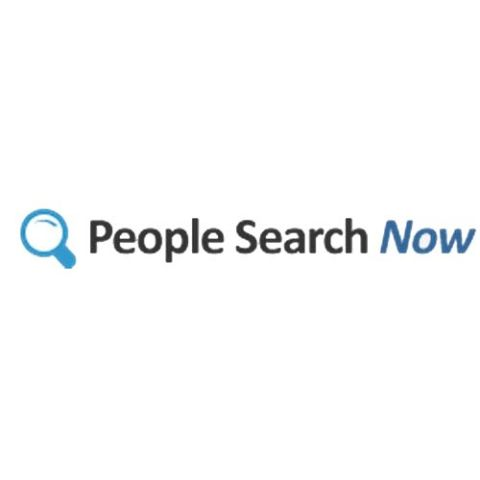 People Search Now review