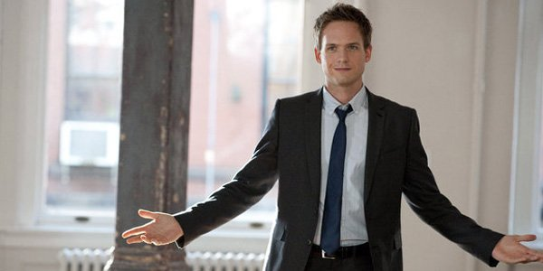 Why patrick j adams decided to leave suits cinemablend thecheapjerseys Gallery