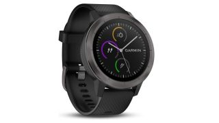 cheap garmin vivoactive 3 deals sales prices