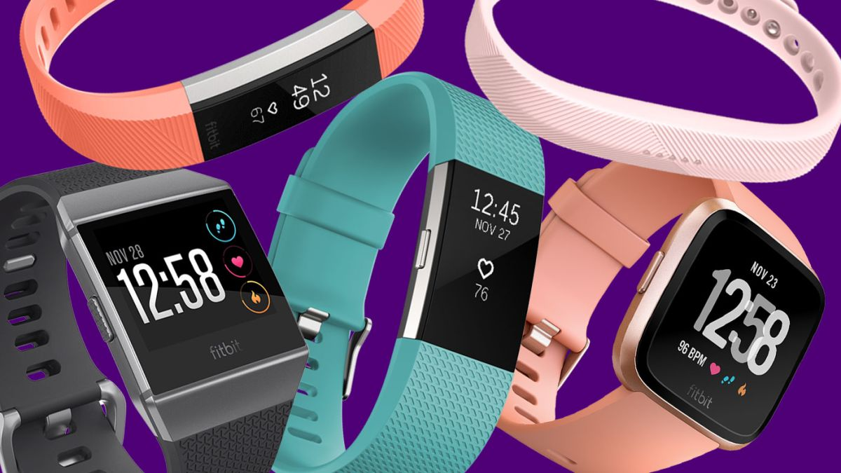 Cell phone jammers for sale | Fitbit's next watch will allow apps from other companies