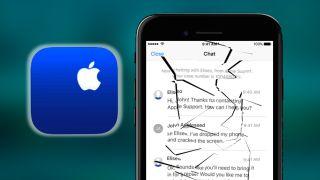 Apple support chat sverige