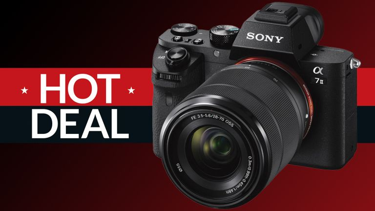 memorial day sale 2020 cheap sony mirrorless camera sale