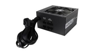 This Corsair 750W Plus Gold PSU is $50 off at Newegg