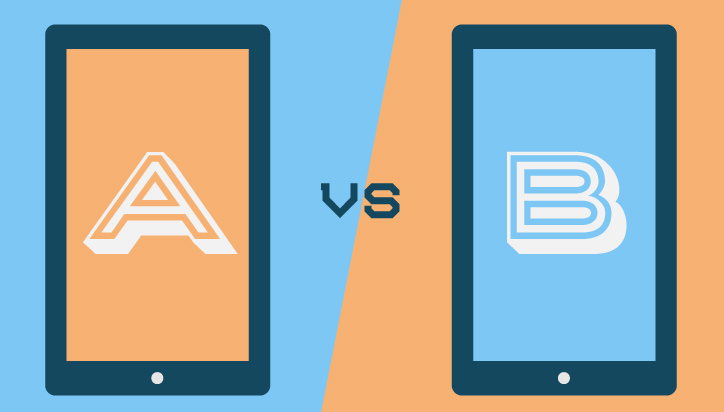 WordPress tutorials: The ultimate guide to A/B split testing with WordPress