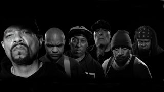From gangster rap to slaying speed metal