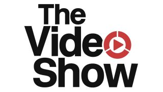 The Video Show 2019