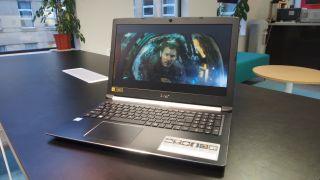 Acer Aspire 5 Prime Day