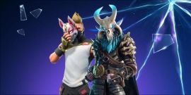 Fortnite's Android Beta Launches Today, But Only On Samsung Devices