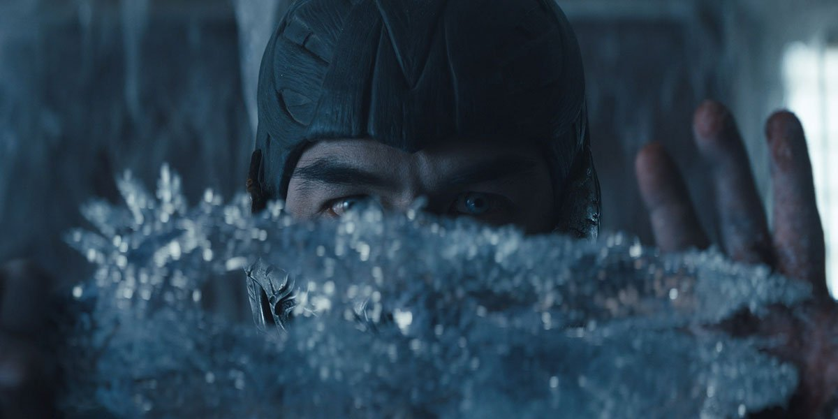 Mortal Kombat Reviews Have Arrived, Here's What Critics Are Saying About The Video Game Movie
