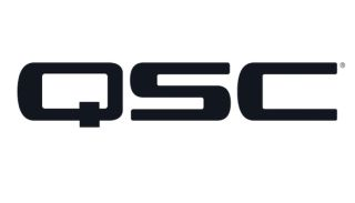 QSC Bolsters Presence in South Asia