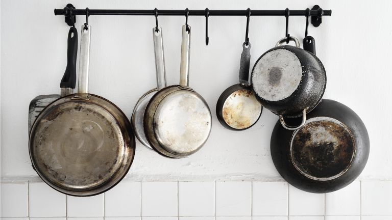 How to buy and care for the best non-stick pans