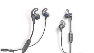 jaybird earbuds