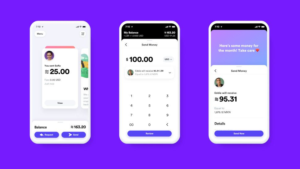 Facebook fake Libra cryptocurrency scams revealed | TechRadar