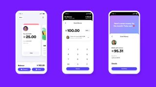 facebook cryptocurrency libra calibra