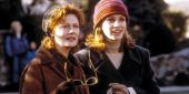 Susan Sarandon Finally Explained What Happened With That Julia Roberts Stepmom Feud