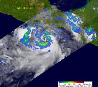 hilary-hurricane-110923-02