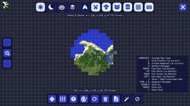 Minecraft - Minecraft Mods - Os melhores mods de Minecraft