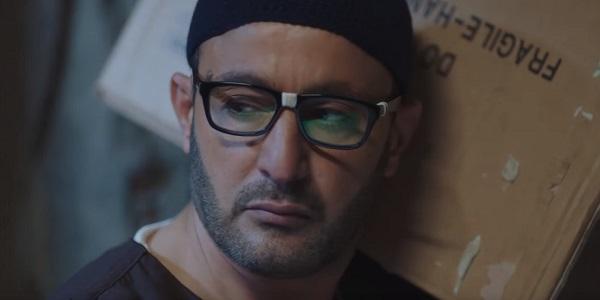 Weld El-Ghalaba