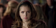 That Time Twilight Almost Prevented Anna Kendrick From Earning Her First Oscar Nomination