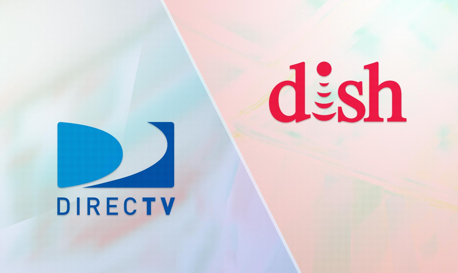 Direct Tv Internet Review >> Dish Vs Directtv Which Satellite Service Wins Tom S Guide