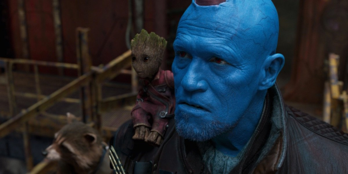 James Gunn Hints At Big Character Deaths In Guardians Of The Galaxy Vol. 3