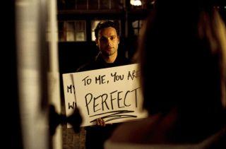 Love, Actually - Top 10 Romantic Films.jpg