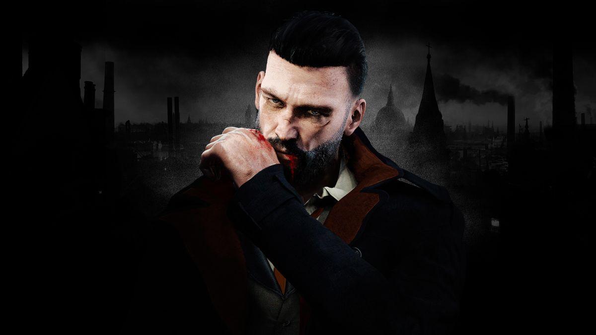 Vampyr is getting a TV adaptation