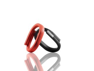 The Jawbone UP24