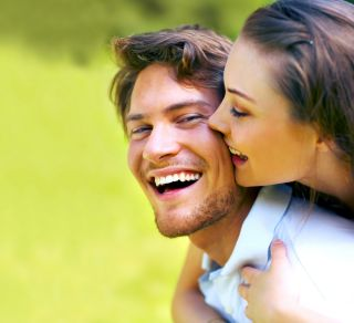 13 Scientifically Proven Signs You're in Love | Live Science