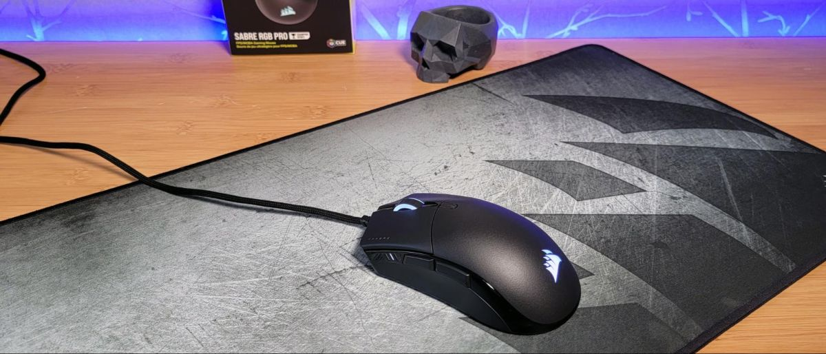 corsair-sabre-rgb-pro-mouse-review-the-high-cpu-cost-of-8000-hz