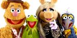 Why Frank Oz Doesn't Work On The Muppets And Sesame Street Anymore