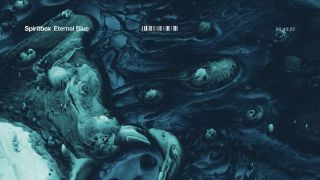 Post-metalcore scene-stealers Spiritbox unleash their emotionally charged debut album, Eternal Blue