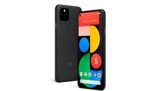 Google Pixel 5 deals: Get 50% off with Verizon today